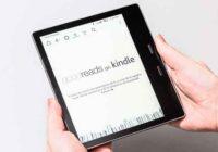 Come comprare libri su Kindle
