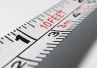 Come misurare su iPhone e iPad
