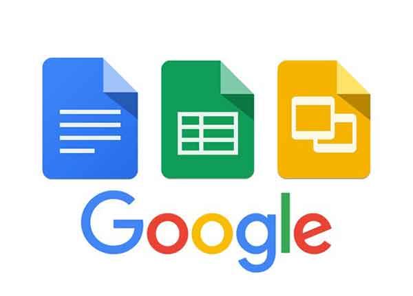 Как изменить поля в Google Документах двумя способами