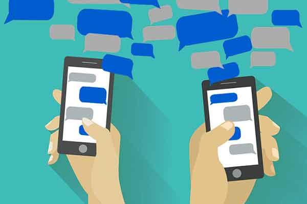 отключить уведомления о прочтении на iPhone