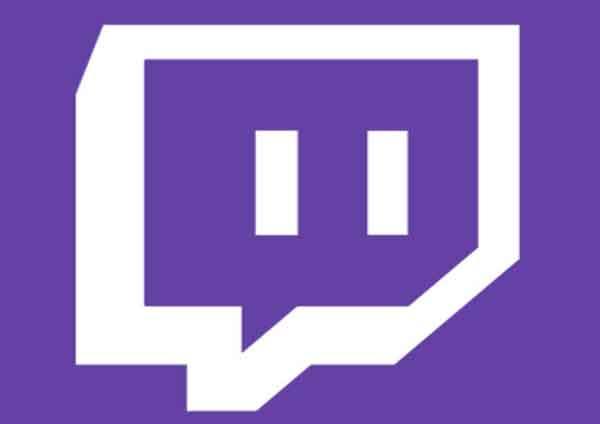 смени свое имя пользователя Twitch
