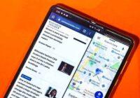 ripristinare le impostazioni di rete su Android