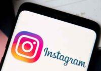 scollegare Instagram da Facebook