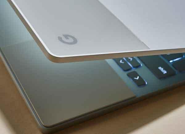 скриншот su Chromebook