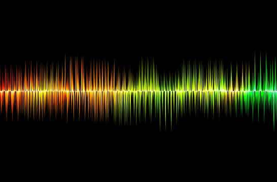 trasformare un video in audio su iPhone