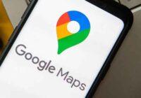 impostare o modificare l'indirizzo di casa su Google Maps