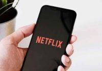 Come cambiare lingua su Netflix