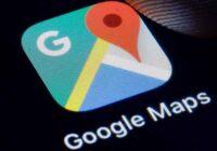 Come creare un percorso con più tappe su Google Maps