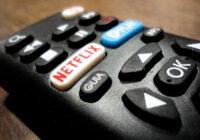 Come eliminare la cronologia di Netflix