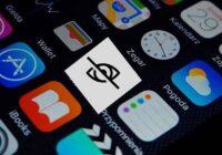 Come nascondere le app su iPhone o iPad