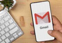 Come pianificare una email in Gmail
