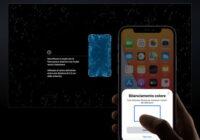 calibrare i colori di Apple TV
