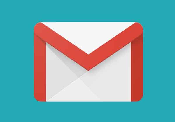 создавать шаблоны Gmail