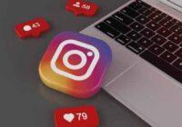 pubblicare video su Instagram da PC
