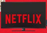trucchi per Netflix