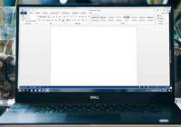 eliminare tutte le note a piè di pagina in Microsoft Word